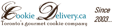 Toronto+CookieDelivery.ca+-+Toronto%27s+gourmet+cookie+delivery