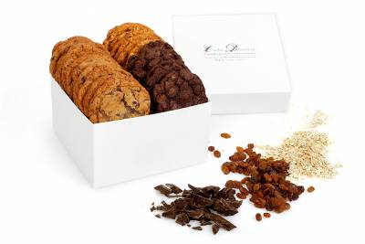 Assorted Gift Box