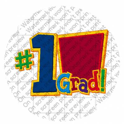 graduation_product_photo_1.jpg