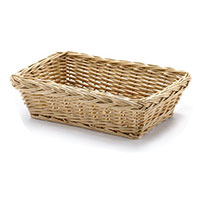Select Basket