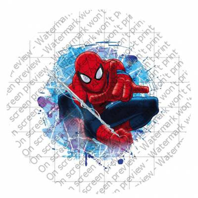 marvelcomics_product_photo_1.jpg