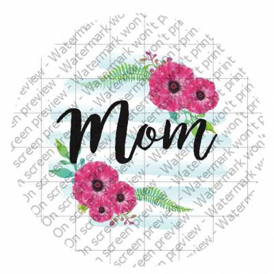 mothersday_product_photo_1.jpg