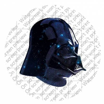 starwars_product_photo_1.jpg